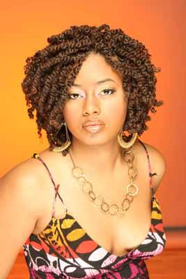 Cool African Hair Braiding Natural Hair Styles Dc Md Va Landover Short Hairstyles Gunalazisus
