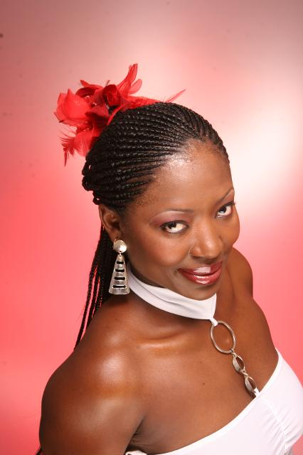 African Hair Braiding Natural Hair Styles Dc Md Va